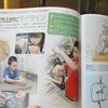 5年生:図工 立ち上がれマイ・ライン