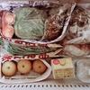 冷蔵庫の野菜室の収納は紙袋がおすすめな理由。
