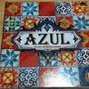 エッセン・シュピールで評判だった『AZUL(アズール)』は買ってほんとうに良かった