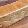 【パンのこと】日本の食パン名品10本に選ばれた、乃が美の「生」食パンを頂きました。