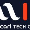 Mercari Tech Conf 2018(mtc18) に行ってきた