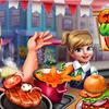 【CookingUrbanFoodRestaurant】最新情報で攻略して遊びまくろう!【iOS・Android・リリース・攻略・リセマラ】新作スマホゲームが配信開始!