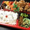 【オススメ5店】北九州(小倉・門司)(福岡)にある弁当屋が人気のお店