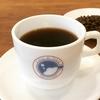 【オススメ5店】不動前・武蔵小山(東京)にあるカフェが人気のお店