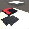 #unity ShadowmaskモードとDistance Shadowmaskモードの違いについて