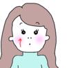 【小顔】ずぼらなアラサ―OLでも続けられる<ながら小顔エクササイズ>