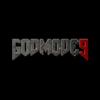 Godmode9 v1.3.6 テストビルド
