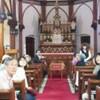 「五島列島・長崎巡礼の旅」第3 日目