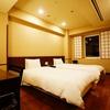 新千歳空港温泉にある1泊5,000円全11室の宿泊施設が快適過ぎる!