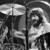 ジョン・ボーナムのドラムが冴え渡る、レッド・ツェッペリン楽曲14選