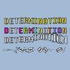 【Unity】TextMesh Pro の文字単位で DOTween のアニメーションを実装できる「CharTweener」紹介