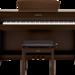 電子ピアノを100倍楽しむセミナーレポート!