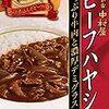 新宿中村屋食品さんキャンペーン 当選品  パンプキンシチュー
