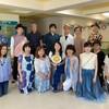 【アルカフェ・クワイア】★7/18(日)東京都合唱祭に参加しました!