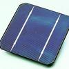 「塗る」太陽電池 ~日本人の発明が世界の救世主となるか