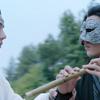 ドラマ陳情令第2話「再びの大梵山」感想