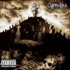#0184) BLACK SUNDAY / CYPRESS HILL 【1993年リリース】