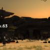 竜騎士LV.63