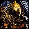 #0134) STIGMA / EMF 【1992年リリース】
