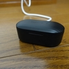 SoundPEATSの完全ワイヤレスイヤホンTrueFree+をレビュー!低価格ながらAAC&Bluetooth 5.0対応