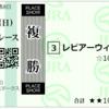 【アンタレスステークス(G3)最終予想2021】勝負馬券の買い目公開!