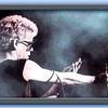 Heroin もしくはルー·リードのこと (1967. The Velvet Underground and Nico)