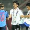 兼任のメリットや如何に〜AFC U-23選手権を経て森保ジャパンについて考える〜