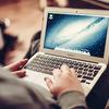 皆さんブログの記事をどのように書いていますか。参考になれば・・・KJ法②