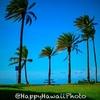次のハワイで行きたいところ・・絶対ノースショア!