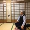 禅修行の階梯を考える(16) 「禅と茶の集い」便り(223)