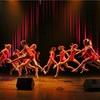 【ケアンズ ローカル日記】子供の習い事 その1 ダンスコンペティションを見に行ってみた