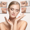 アテニアリフトジェネシスで強いコラーゲンを目指す!顔のたるみケアに必要なコラーゲンの質とは?