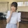 【けやき坂46】8月17日メンバーブログ感想