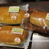 【パン祭り】噂の「いますぐセブンに行け!!!」セブンイレブンのコッペパンなど、いろいろパンの感想(感想レビュー)