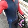 シクロクロス - 安濃ダムサイクリング