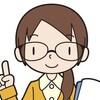 【地味系女子の女子力自己分析】甘夏さん、なかむーさんとあんの女子力比較