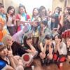 PASSPO☆ててでる対バンツアー東京キネマ倶楽部