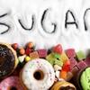 甘いもの摂りすぎることで起こりやすくなること