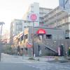 ガスト  GUSTO 横浜本牧店