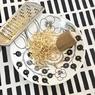 【チーズグレーター】チーズ用のおろし器はとても便利なキッチンツールだと知ってましたか?
