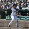 日本プロ野球最高年俸24億円プレーヤーの出現は適切な表現なのか疑う野球オヤジが振り返る / 2020年プロ野球回顧録(9月21日~9月30日)