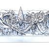 札幌雪祭りに行けない人も定点カメラで要チェック!白銀の決戦を見よう!