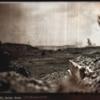 1945年5月18日 『まるで臭い生ゴミの山』