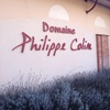 Domaine Philippe Colinを訪問。