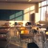 高校のときにあった教室フェラ事件