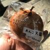 【ラン練習】多摩川ビルドアップ失敗!