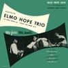 エルモ・ホープ『Introducing The Elmo Hope Trio』