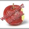 ジャンクなMacBook (Aluminum, Late 2008)にWindows10を単独インストールして延命処置