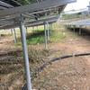 【太陽光投資の凄さを実感】やっぱり楽だ!!