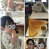 新メニュー「チーズドーサ」がうまい! @ナクシャトラ(日本大通り)